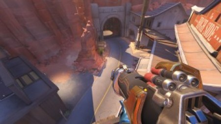 screenshot_overwatch_carte_carte66 (1)