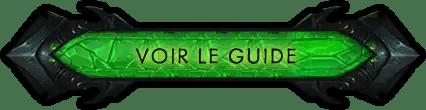 bouton_legion_guide