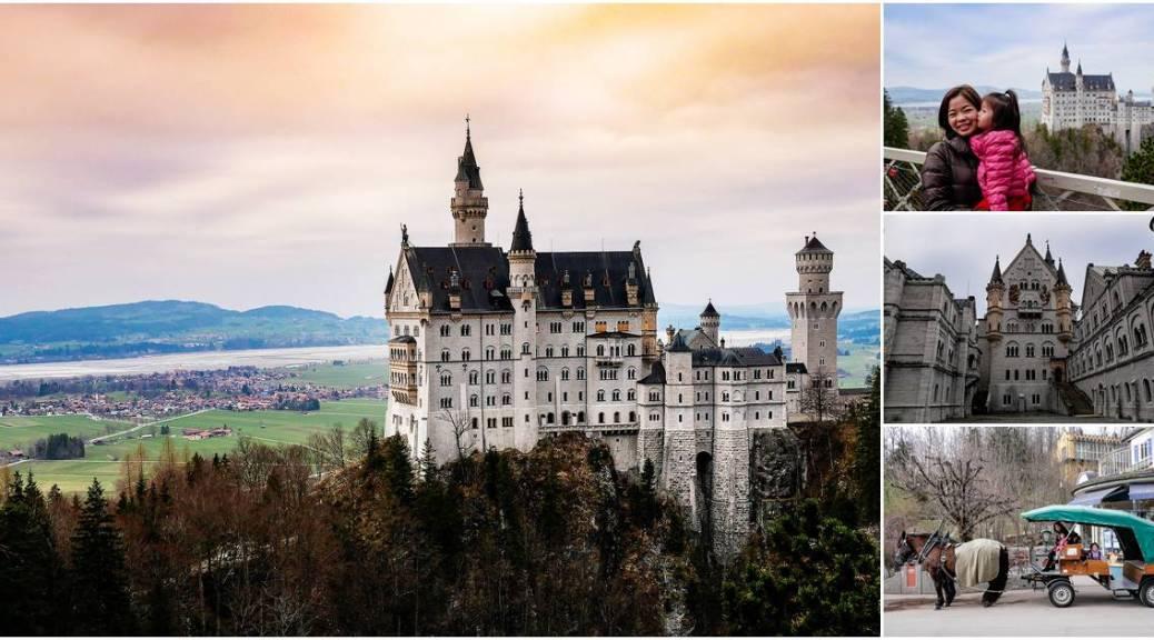 FREITAG , Flagship Store, Zurich , ซูริค , switzerland , สวิตเซอร์แลนด์ ,กระเป๋า , ไฟรทาร์ก , BLJourney , pantip , finn air , ขับรถเที่ยว , Hardbrucke , พาลูกเที่ยว , สวิต , สวิส , ยุโรป , กระเตงลูกเที่ยว , ครอบครัว , ครอบครัวสุขสันต์, switzerland , germany , legoland, Neuschwanstein Castle, Neuschwanstein , ปราสาทเจ้าหญิง ,Finnair , Full Service , sixt rent a car , ขับรถเที่ยว , เยอรมัน , สวิส , สวิต , วีซ่า , เชงเก้น , เช่ารถ , Marienbruke , ปราสาทนอยชวานสไตน์ ,Maria Bridge , จุดถ่ายรูป , Hohenschwangau ,ปราสาทโฮนชวานเกา , รถม้า , horse carriage , Hotel Amenity , ที่พัก , มิวนิค , munich , พาลูกเที่ยว , เตรียมตัว