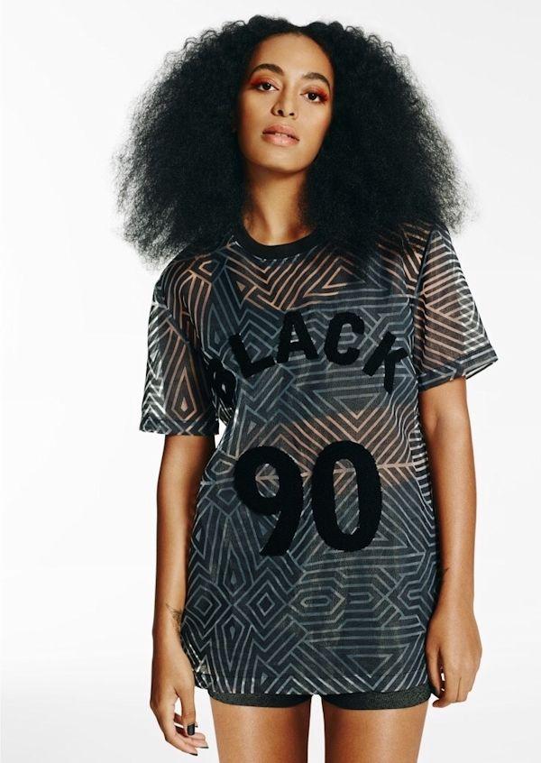 Solange-Knowles-x-Elevenparis-blksqr