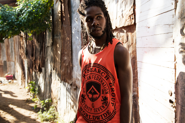 lrg-2015-summer-capture-land-lookbook-featuring-chronixx-4