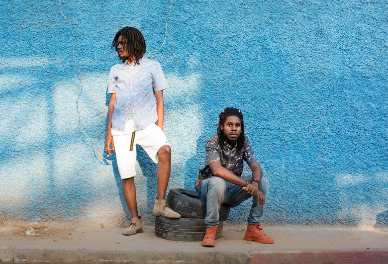 lrg-2015-summer-capture-land-lookbook-featuring-chronixx-7