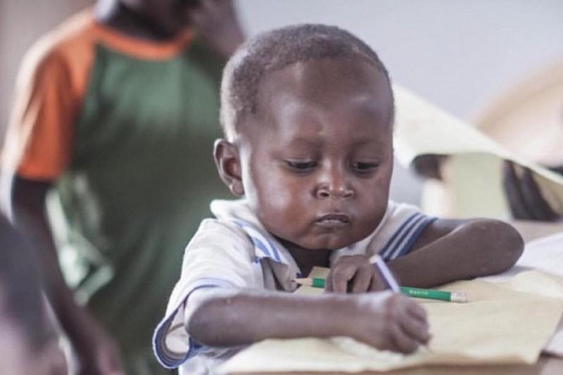 Solomon Adufah