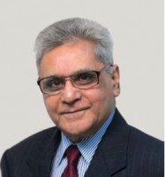Anis-uz-Zaman Khan