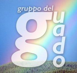 Associazione il Guado