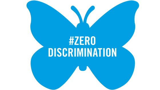 giornata internazionale contro le discriminazioni