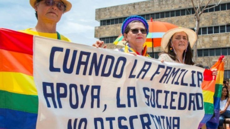 gay pride costa rica
