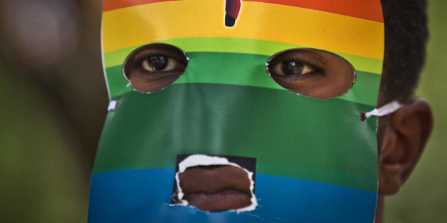 Gay incontri Apps Sud Africa