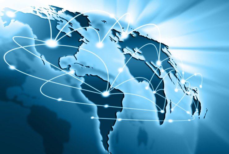 dichiarazione dei diritti internet