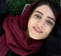 Sahar Khodayari la ragazza blu