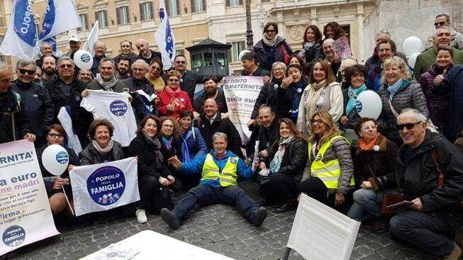 Legge omofobia Sardegna