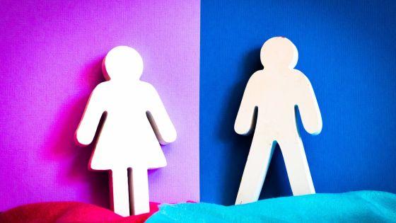 legge riassegnazione di sesso