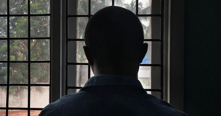 human rights watch tanzania