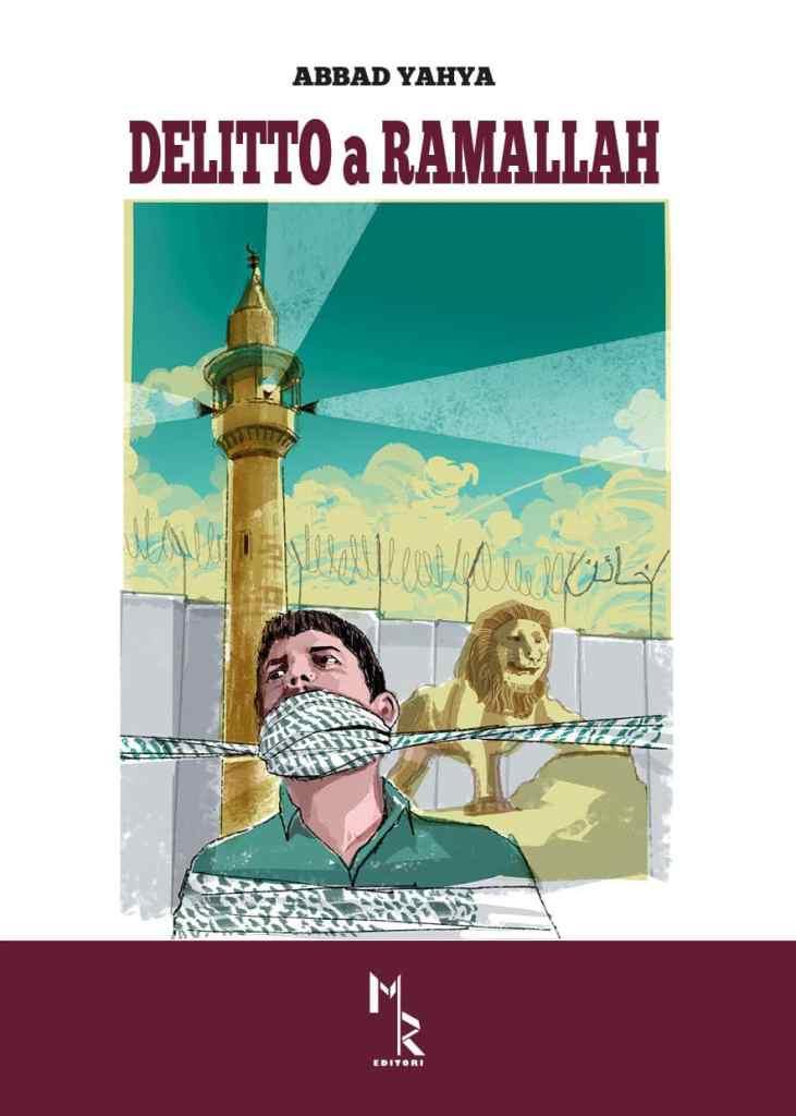 delitto a ramallah