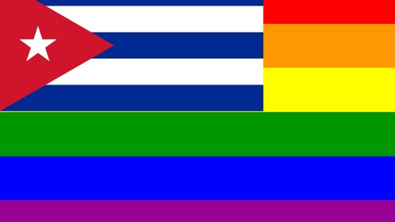 cuba diritti lgbt