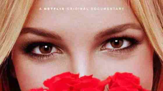 Britney vs Spears - documentario netflix
