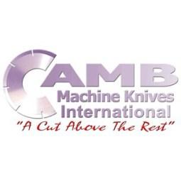 CAMB Machine Knives International