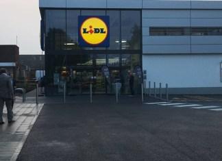 Leeds developer hands over Lidl scheme
