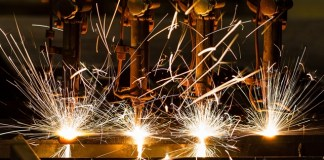 NatWest backs £1.2m MBO at Sheffield steel specialist