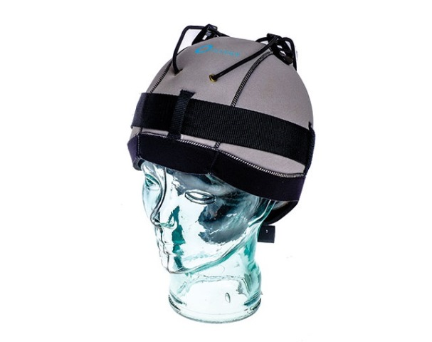Paxman picks up US approval for its pioneering Scalp Cooling system