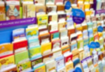 Card Factory bucks high street gloom with revenue growth