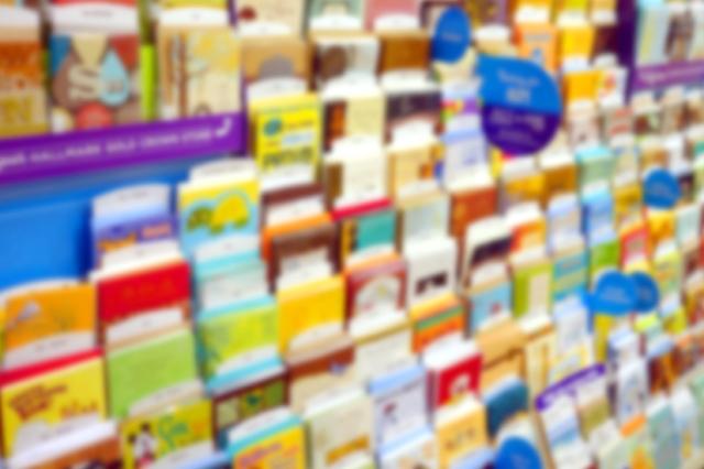 Card Factory bucks high street gloom with revenue growth