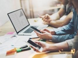 Yorkshire SMEs held back by lack of basic digital skills
