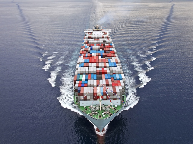 Food & drink exports from Yorkshire & Humber top £1.2bn