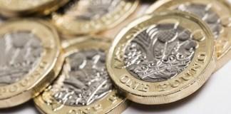 Yorkshire organisations £320m worse off thanks to skills shortage
