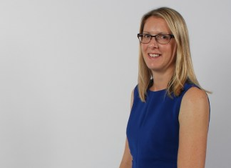 Legal Director for Hill Dickson's newly opened Leeds office
