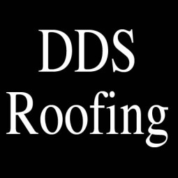DDS Roofing