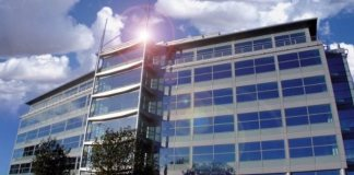 Leeds' Callcredit acquired in £1bn deal