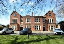 Open day at renovated Victorian Villa in Grimsby