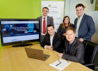 £500k NPIF investment for York software specialist