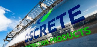 Oscrete outperforms expectations, makes key appointments