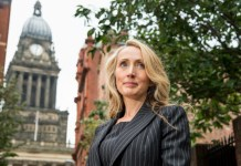 Rise in business distress for Yorkshire firms, research finds