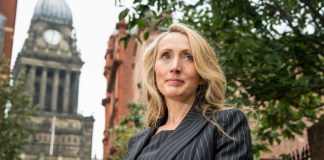 Insolvency risk facing most sectors for Yorkshire businesses