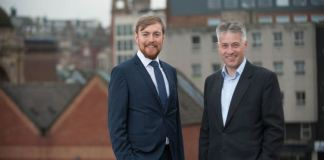 Keebles acts in Pressure Technologies sale of Hydraton