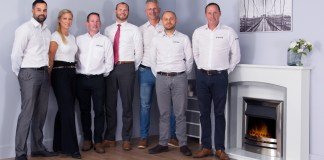 West Yorks fireplace maker boosts presence in south