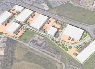 Strategic Leeds development site sold