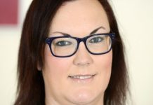 Ringrose Law paralegal named Chair of Lincs CILEx