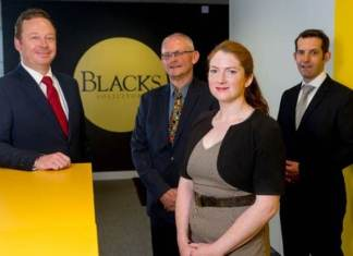 Senior hires strengthen property offering for Leeds law firm