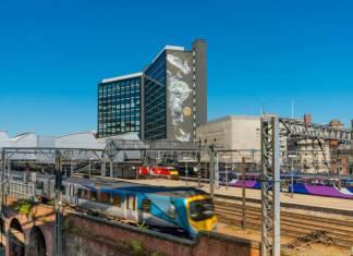'Billion-dollar start-up' takes space at Platform in Leeds
