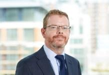 Irwin Mitchel strengthen corporate team in Leeds