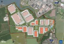 ABP opens consultation for Humber International Enterprise Park