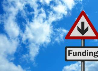 £80m earmarked to boost funding for South Yorkshire investment