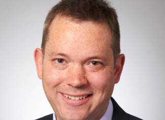 CBRE appoints director of Specialist Markets division