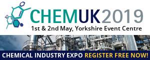 Chemical UK – Home – may 2019