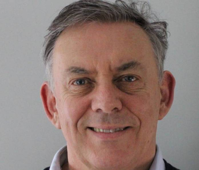 New Chair appointed for Sheffield City Region LEP
