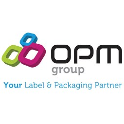 OPM (Labels & Packaging) Group Limited
